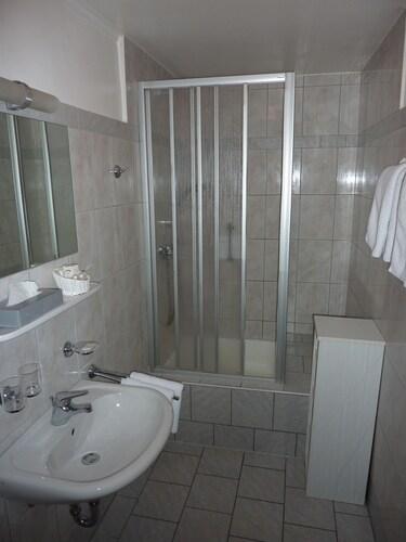Hotel Resteraunt Deutsches Haus Bad Brueckenau, Bad Kissingen