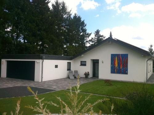 Ferienhaus Eschauel, Düren