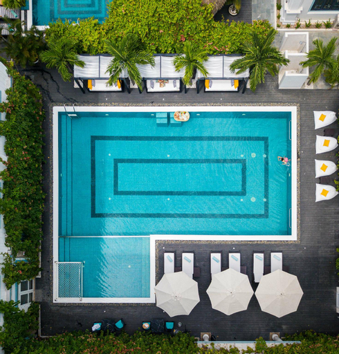 Hoian Sincerity Hotel & Spa, Hội An