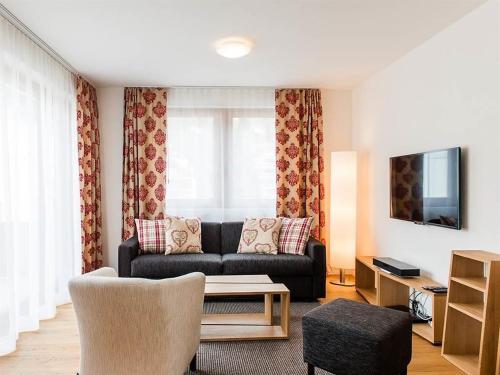 Apartment TITLIS Resort Wohnung 921, Obwalden