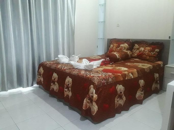 Mocca by Classic Guest House, Banyuwangi