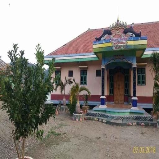 Wedanta Inn, Tanggamus