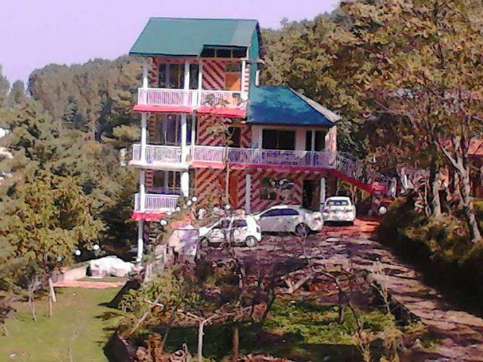 Bhurban Apartments Murree, Rawalpindi