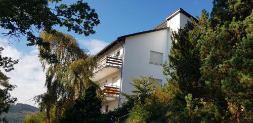 Appartement Nordenau, Hochsauerlandkreis