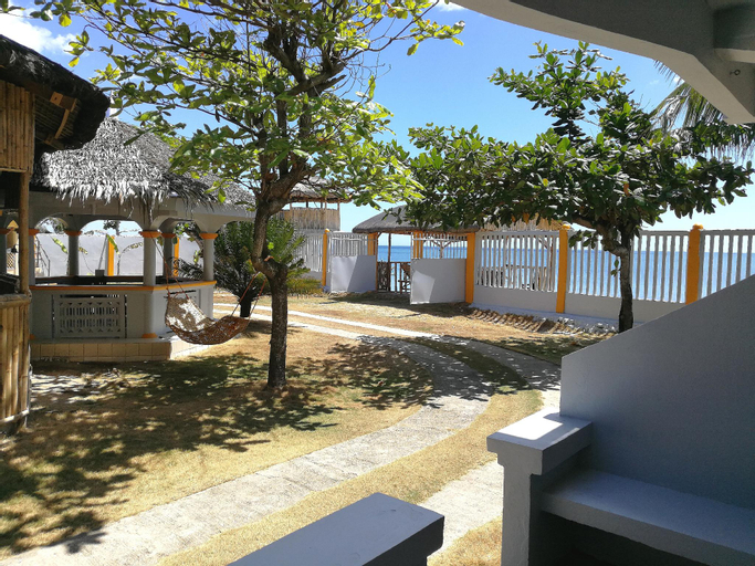 Villa Carillo Beach Resort, Placer