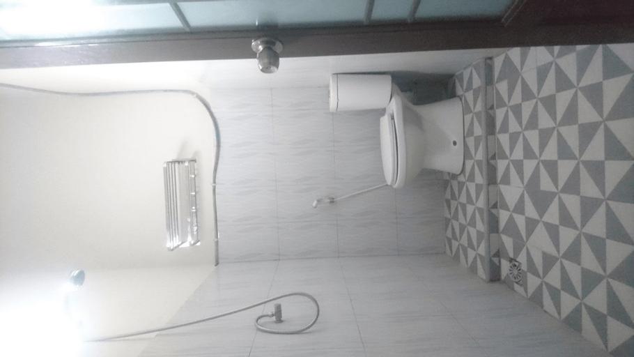 Sriwijaya Hotel Siantar, Pematangsiantar