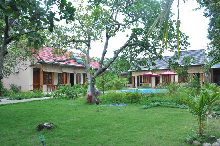 Thuy Van Bungalow Phu Quoc, Phú Quốc