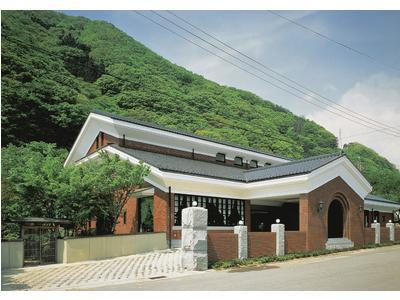 Hanare-no-Yado Yomogino, Kōriyama