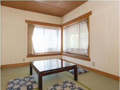Izumigo Yatsugatake Dog Paradise Cottage, Hokuto