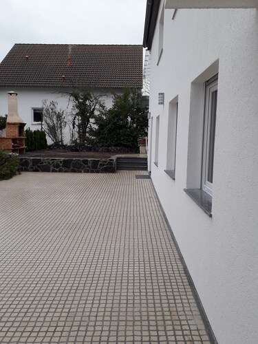 3ARM GmbH, Offenbach