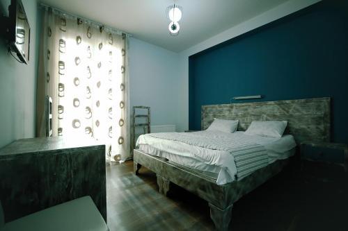 Hotel Kutaisi Globus, Kutaisi
