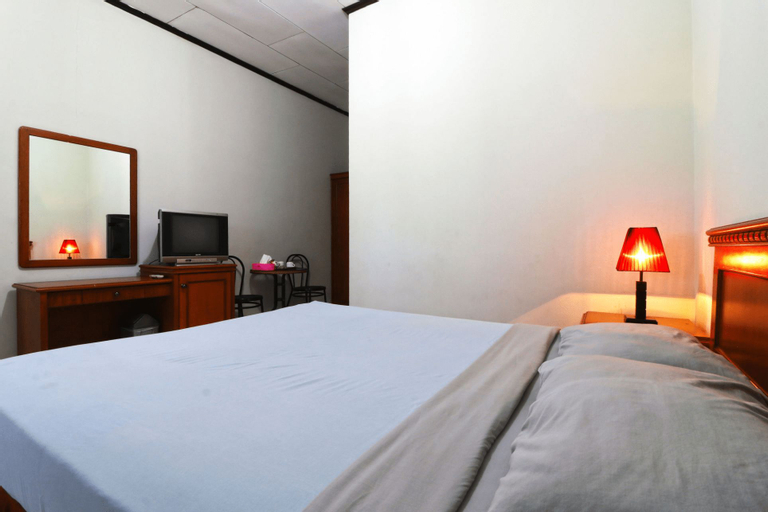 Hotel Citere 2, Bandung
