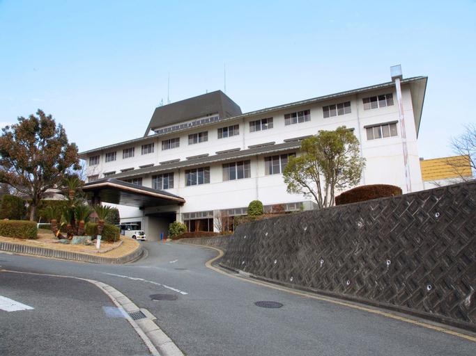 Kanpo no Yado Tondabayashi, Tondabayashi