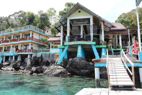 Yulia Resort, Sabang
