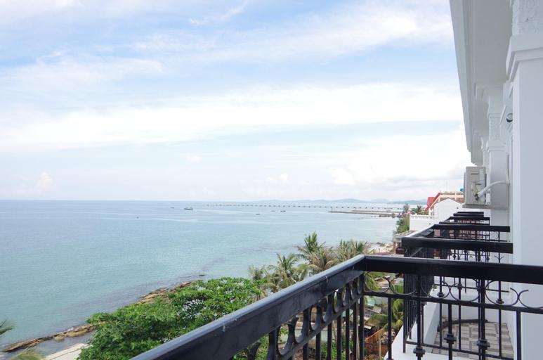 Ha Noi Hotel Phu Quoc, Phú Quốc