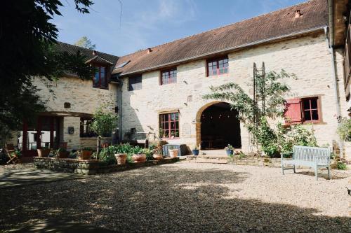 Chambres d'Hotes Secret Pyrenees, Pyrénées-Atlantiques