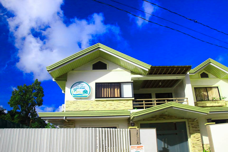 Casa Belina Bed & Breakfast, Puerto Princesa City