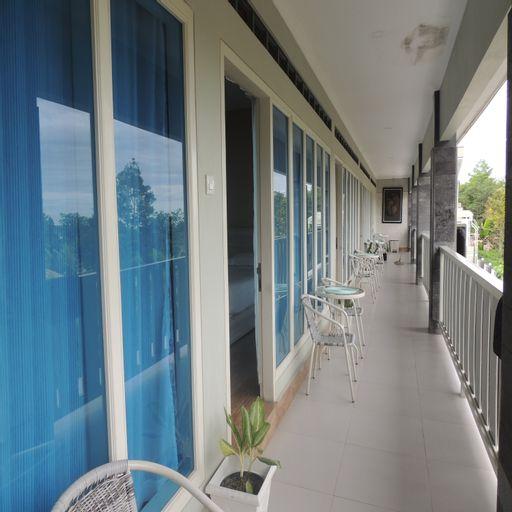 Hotel Jatijajar, Kebumen