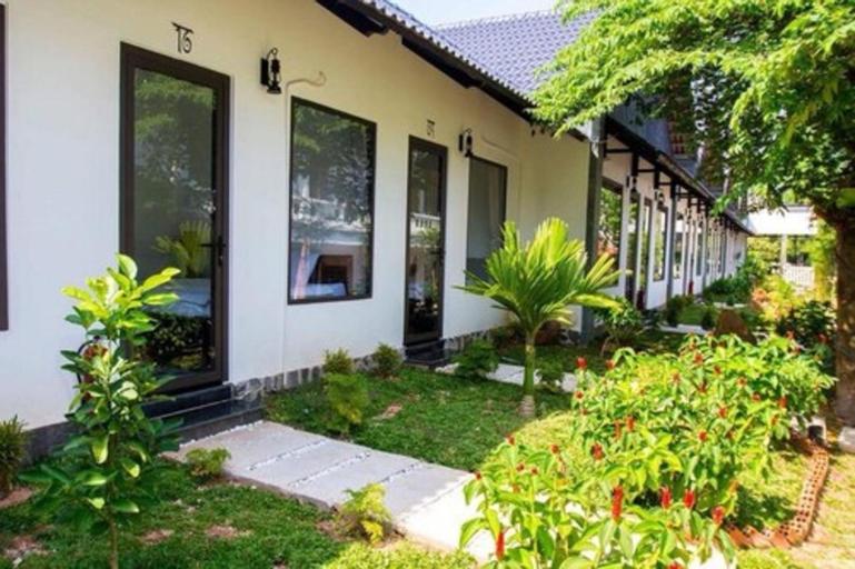 Shero Bungalow, Phú Quốc