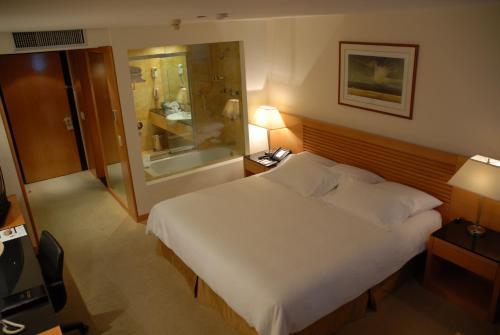 Eurobuilding Hotel & Suites Caracas, Baruta