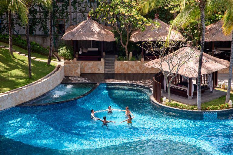 The Stones - Legian, Bali - Marriott Autograph Collection Hotel, Badung