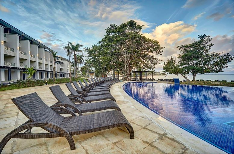 Hideaway at Royalton Negril Resort & Spa Adults Only - All Inclusive,