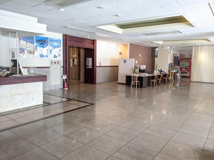 Hotel Granview Ishigaki, Ishigaki