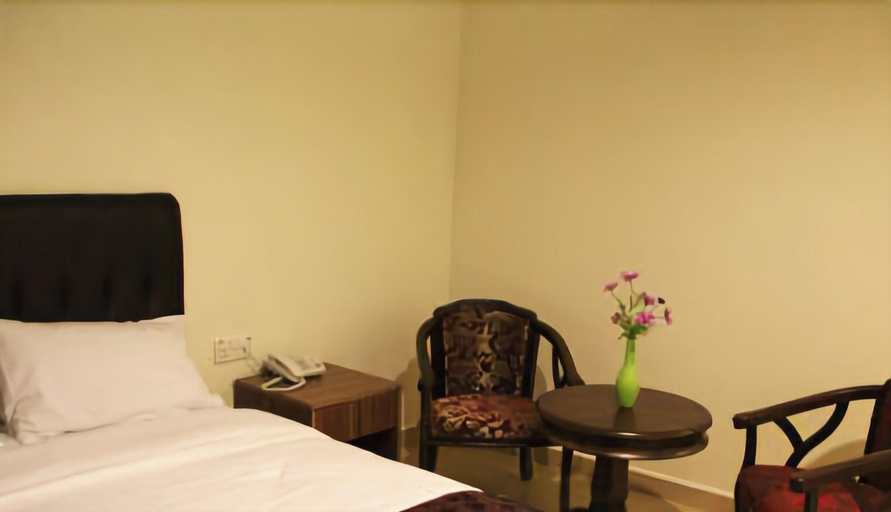 One Hotel Lintas Jaya, Penampang