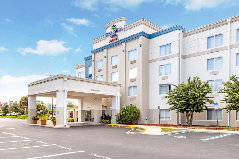 SpringHill Suites Orlando/Altamonte Springs, Seminole