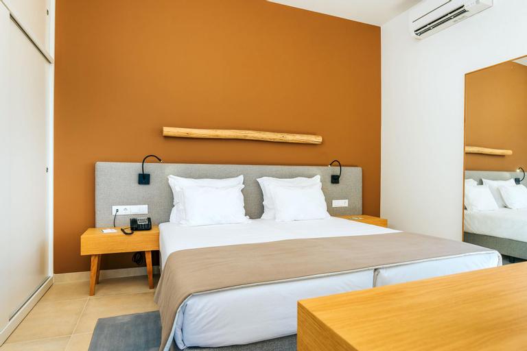Pestana Ilha Dourada Hotel & Villas, Porto Santo