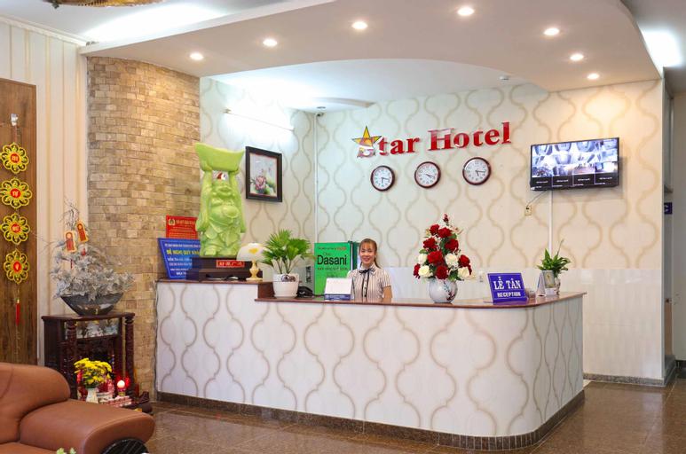 Starhotel vt (Pet-friendly), Vũng Tàu