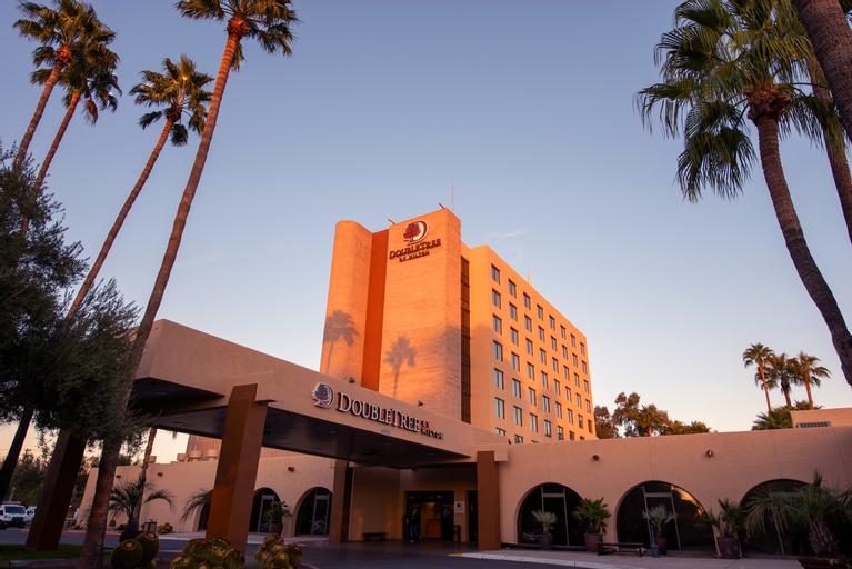 DoubleTree by Hilton Hotel Tucson - Reid Park, Pima