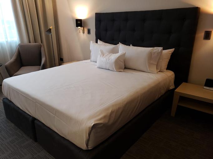 MDS HOTEL CHILLAN, Ñuble