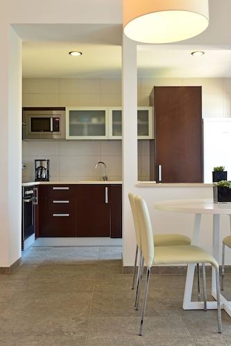 Algarve Race Apartments, Portimão
