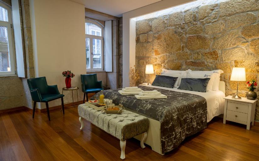 Authentic Porto Apartments, Porto