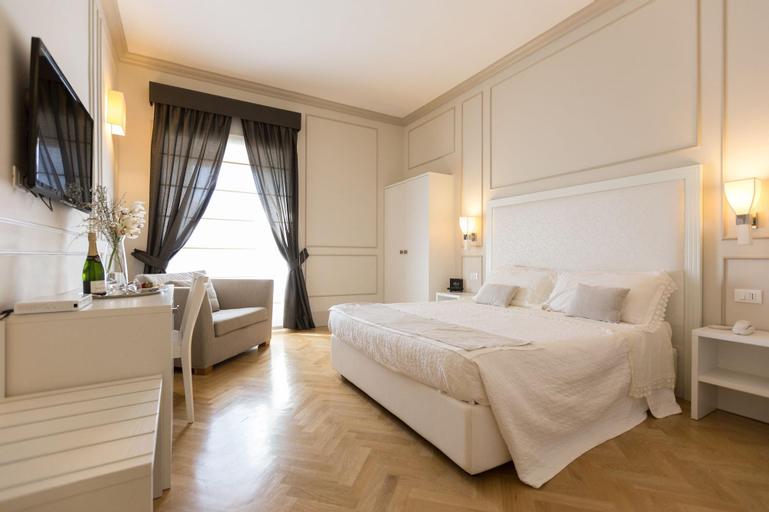 Scipioni 3 bedrooms, Afar Zone 1