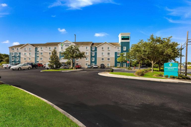 Value Place Sanford, Seminole