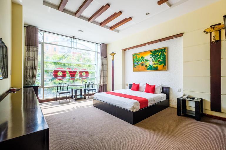 COOP S HOTEL APARTMENTS, Thanh Khê