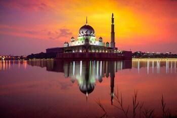 HORISON SEMARANG, Semarang
