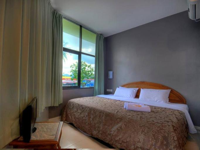 Amara Motel Langkawi, Langkawi