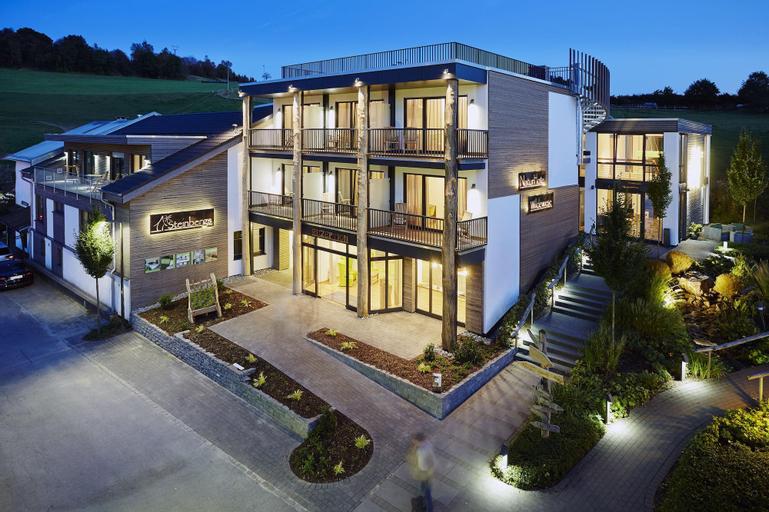 Hotel Landgasthof Steinberg, Hochsauerlandkreis