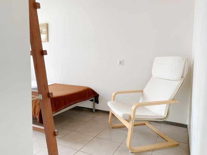 The Morce Room, Bandung