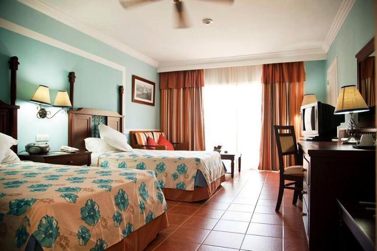 Memories Paraiso Beach Resort, Caibarién
