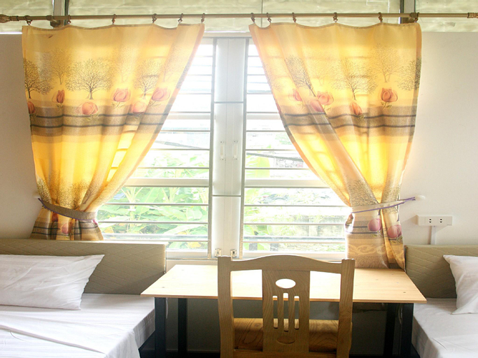 Ha Giang Creekside Homestay & Hostel (Pet-friendly), Hà Giang