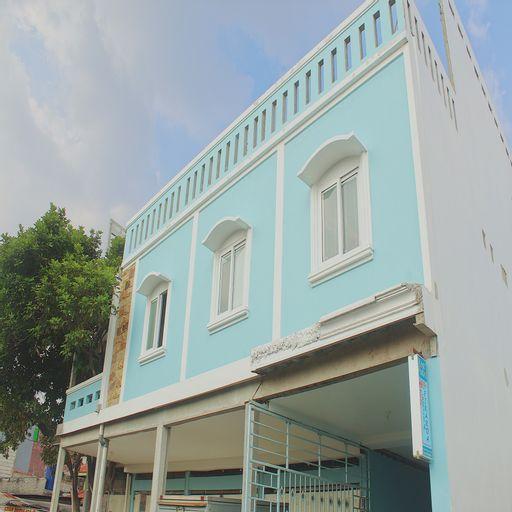 Guesthouse Putri Griya Fikarda, Depok