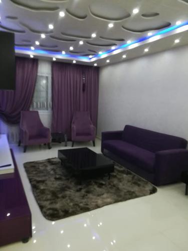 Milsa Stars 23, Nasr City 1