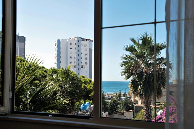 Hotel Veliera, Durrësit