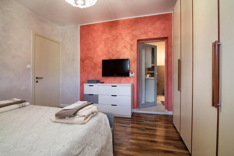 Da Chris e Lisa 022205-AT-296296, Trento