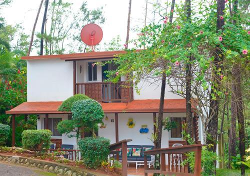 Villa Jarabacoa, Jarabacoa