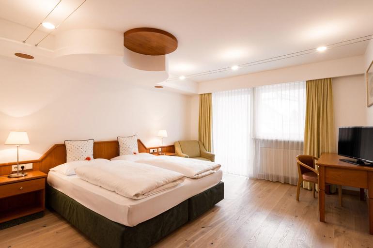 Hotel Krone - eat, drink, stay, Bolzano